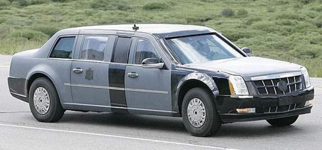 obamas-car-2
