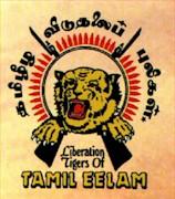 ltte_logo