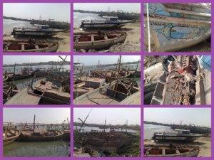 pakistani-fishing-boats