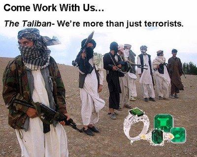 taliban-hiring