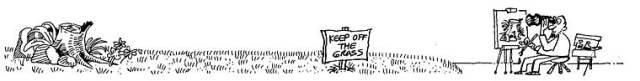 keep_off_lg