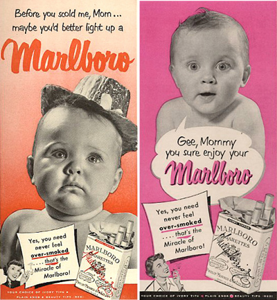 marlboro-for-mommies