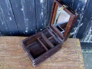 vintage-shaving-box-3_45575_3