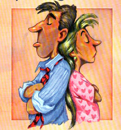 Mastiz Husband Wife Jokes