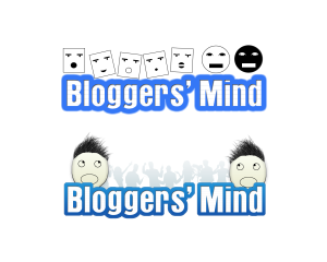 Bloggers-Mind-Logo